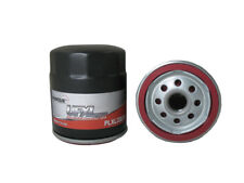 Engine Oil Filter-Ultraflow Extended Life Filter Pentius PLXL3387A
