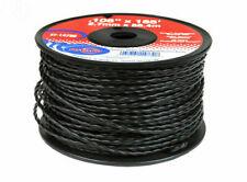 Cable de remolque