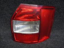 Rückleuchte rechts Audi A4 B6 8E Avant rot Rücklicht 8E9945096