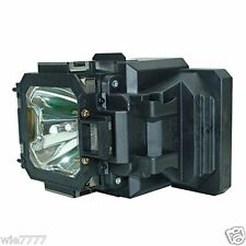 CHRISTIE LX300, LX380, LX450 Projector Replacement Lamp 003-120242-01