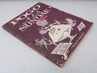 POGO A LA SUNDAE SIMON SAND SHUSTER   1961 [GI-092]