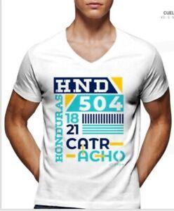 Overdose Camisas Hombre Hawaianas Estilo /étnico para Hombre Tie Dye Media Manga Casual Algod/ón De Lino Camisa Estampada Blusa Tallas Grandes