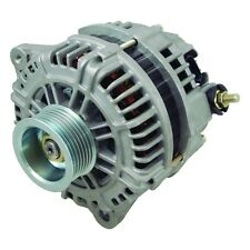 New Alternator For Nissan Frontier Pathfinder Xterra 4.0L 4.0 2005 2006 2007