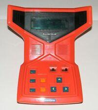 BAMBINO BASKETBALL - Jeu électronique / Electronic Handheld game TableTop 1979