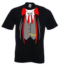 Markenlose Kostüme für Herren