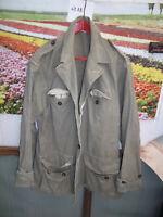 veste 47/52 indo-Algérie pour mannequin-taille 43