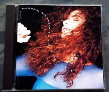 CD GLORIA ESTEFAN . INTO THE LIGHT 1991 EPIC SONY MUSIC