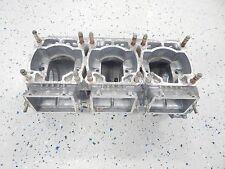 POLARIS SNOWMOBILE 1996 XCR 600 ULTRA TRIPLE ENGINE CRANKCASE 3085239