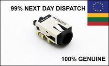 100% Genuine Original New X453MA X453SA X553MA X553SA Power DC Jack
