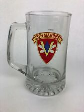 United States Marine Corps 13th Marines 4th Battalion 1967 Vietnam 1970 - Rare