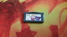 HOT POTATO! GBA GAME BOY ADVANCE COMBINED SHIPPING