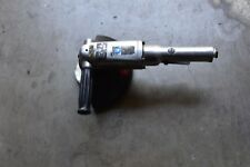 Chicago Pneumatic CP857 7-Inch Heavy Duty Air Angle Grinder
