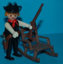 Playmobil 3341 Sheriff