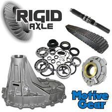 NP263XHD NV263XHD Transfer Case Half Rebuild Kit Bearing Chain Pump Main Shaft