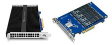 OWC 2.0 To Accelsior 4 m² Haute Performance PCIE M.2 nvme SSD owcssdacl 4M202T