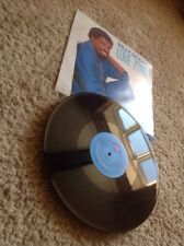 "BILLY OCEAN ~ Love Zone ~ 12"" 3 Track Extended Version"