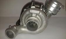 Turbolader Audi A4 2.5 TDI (B5) 454135
