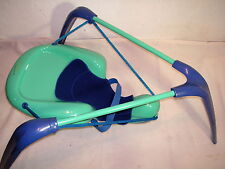 Wingbo balançoire Balançoire pour bébé avec instructions