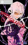 Speed Grapher - Vol. 5 (DVD, 2008, Viridian Collection) NEW!!  FREE S/H
