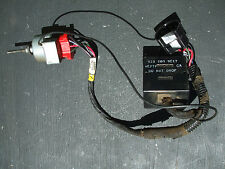 Wiper Delay Switch Ford Pickup Truck 1973 1974 1975 1976 1977 1978 1979