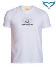 iQ UV 300 Shirt Loose Fit Men Herren S - 3XL white weiss Schutz Bekleidung 1994