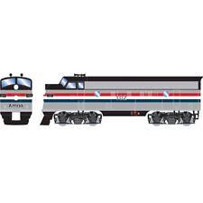 Athearn RND14778 HO Scale Locomotive F7A Amtrak #102