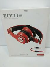 NOONTEC ZORO HD TRUE SOUND HEADPHONES