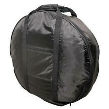 Porta ruota di scorta borsa copriruota taglia XL per auto bagagliaio custodia