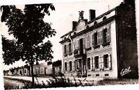 CPA  L'Ile d'Aix -La Maison de l'Empereur - The Empereor's House  (241991)