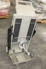 HP TEKTRONIX K117 INSTRUMENT SHUTTLE TEST CART