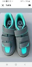 Shimano Womans Cycling Shoes...Size 37