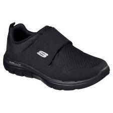 Zapatillas Skechers – Flex Advantage 2.0-Gurn negro