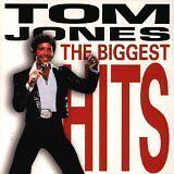 JONES Tom - Biggest hits (The) - CD Album