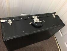 Louis Vuitton Leather Luggage