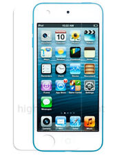 Lot de 3x films de protection ecran pour Apple iPod Touch 7