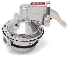 Mechanical Fuel Pump Victor Series Racing Edelbrock 1712