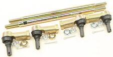 NEW ALL BALLS  52-1027 - Tie Rod Assembly Upgrade Kit HONDA TRX 500 680