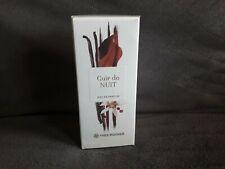 Perfumy francuskie Cuir de NUIT 100ml Yves Rocher