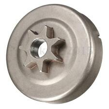 New .325'' 7T Clutch Cover Drum Chain Sprocket For STIHL 021 023 025 MS230 MS250