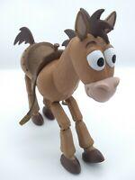 """Disney Pixar Toy Story 7"""" Bullseye Action Figure - Mattel"""