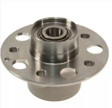 FRONT WHEEL HUB BEARING ASSEMBLY FOR MERCEDES CL550 600 63 CL65 1SIDE LOWERPRICE
