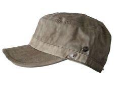 Stetson Hüte und Mützen aus Mischgewebe für Herren