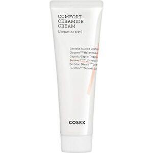 COSRX - Balancium Comfort Ceramide Cream - 80g
