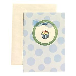 Wedding Greeting Card for Loved Ones, Family and Friends - none - Deluxe Simple,