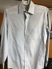 Brooks Brothers Non Iron Extra Slim Fit Dress Shirt 15x32