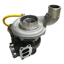 Thunder 330 62/74 Industrial Injection Turbo -for Dodge Cummins Diesel 03-07
