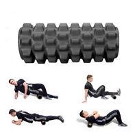 Foam Roller Yoga Gym Pilates Massage EVA Physio Back Exercise