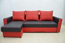 SOFA 4 U Leather Sofas, Armchairs & Suites