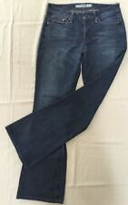 JOE'S JEANS Medium Wash Bootcut Women's Jeans Size 28