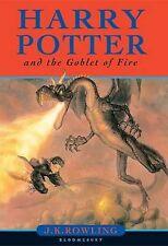 Paperback Books J.K. Rowling 2000-2010 Publication Year
